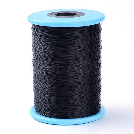 Fishing Thread Nylon WireNWIR-R038-0.4mm-01-1