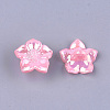 Opaque AS Plastic Shank ButtonsMACR-S365-08B-2