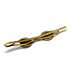 Iron Hair Bobby Pins FindingsX-MAK-Q005-12-3