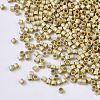 FGB® 11/0 Glass Bugle BeadsSEED-S030-0331-2