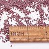 TOHO® Japanese Seed BeadsX-SEED-F002-2mm-52-3