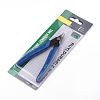 45# Carbon Steel Jewelry Pliers for Jewelry Making Supplies PT-S014-01-1