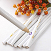 Rhinestone Picker Dotting PencilMRMJ-L003-O01-1