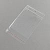 OPP Cellophane BagsOPC-R010-15.5x9cm-2