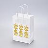 Paper BagsCARB-L004-A04-1